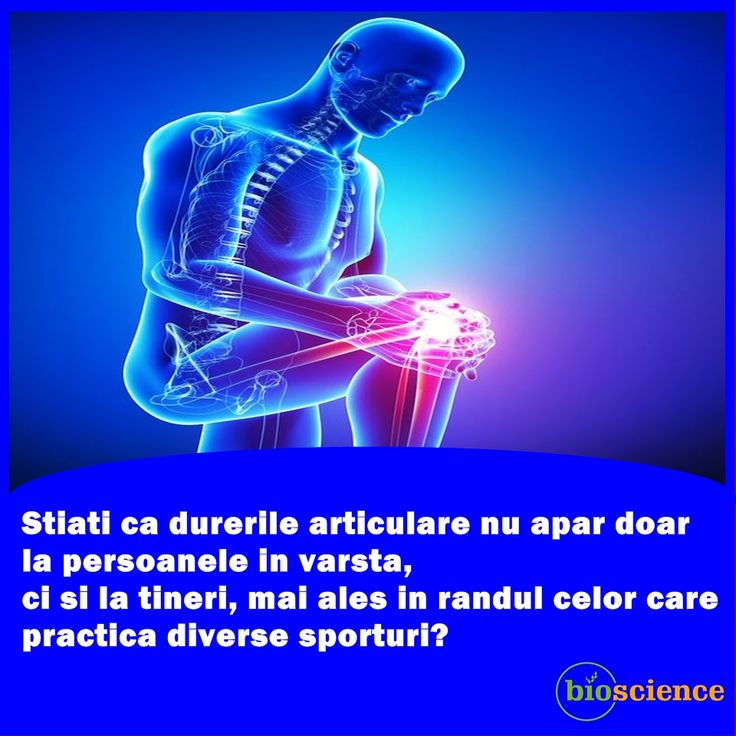 PLX-Omega 3 reduce durerile articulare. -> http://goo.gl/RPXZQh