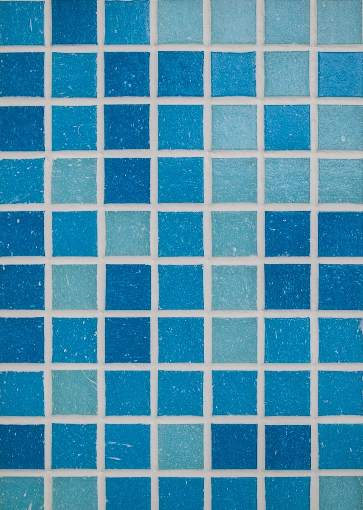 "Blue Bathroom Tile Texture 71 best colors - blue ""medium"" images on pinterest 