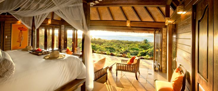 My kind of bedroom dream...: Dream Vacation, Spaces, Favorite Places, Wake Up, Places I D, Bedrooms, Morning