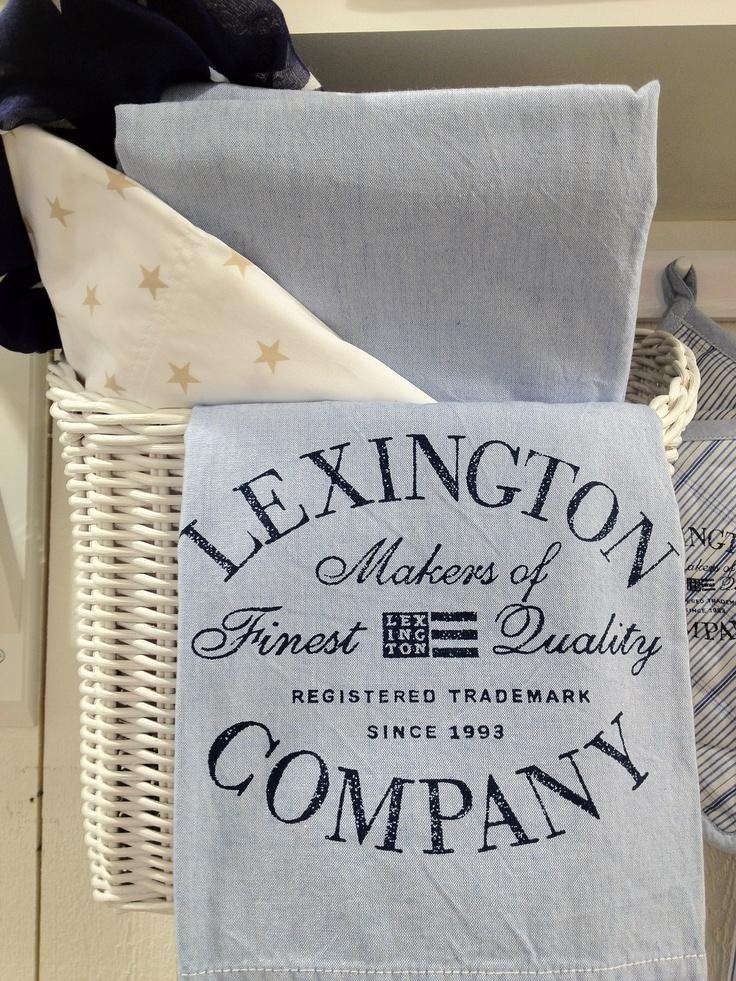 love Lex <3  www.hansenco.no