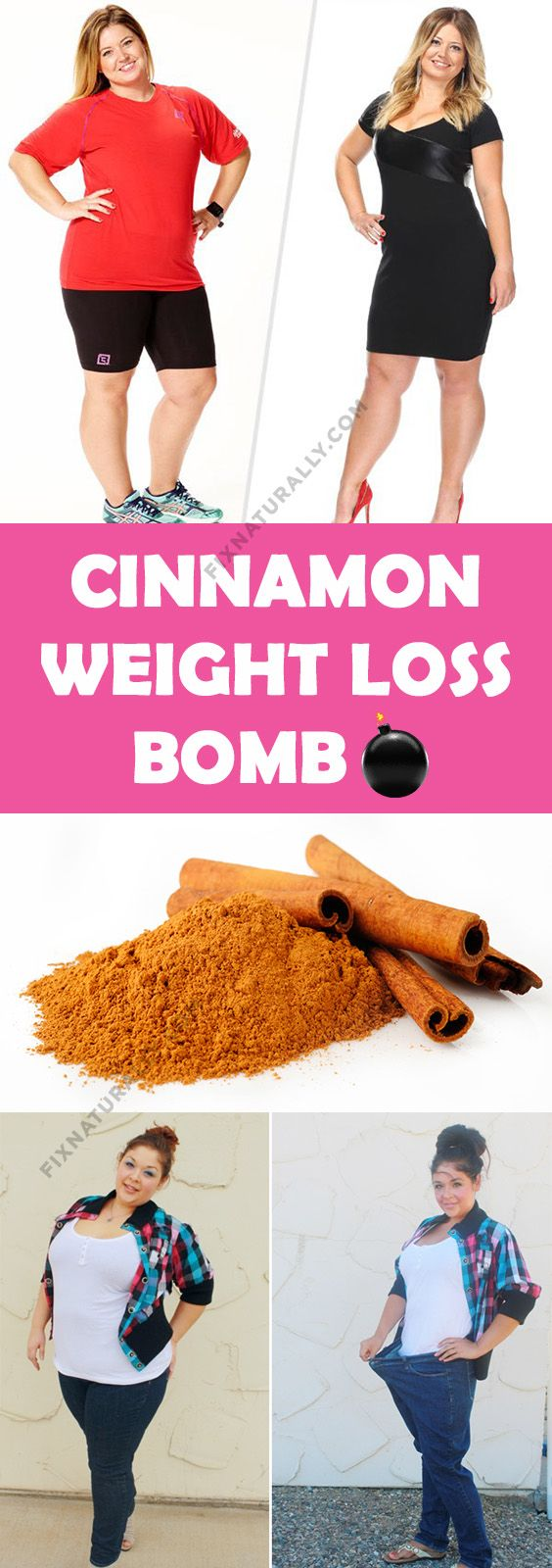 How To Use Cinnamon For Weight Loss  Best Ways To Use Cinnamon For Weight Loss #WieghtLoss #Cinnamon