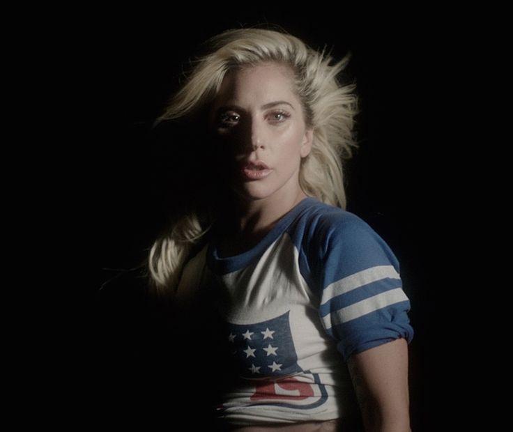 Lady Gaga'nın Super Bowl Şovunun Kamera Arkası Görüntüleri Yayımlandı – Poptakal