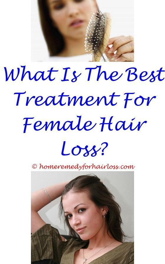 Vitamin Hair Loss Reversible Asians With Stress Hair Loss Kidney Failure In Dogs Hair Loss Patron Vitamins For Hair Loss Hair Loss Women Hair Loss Treatment