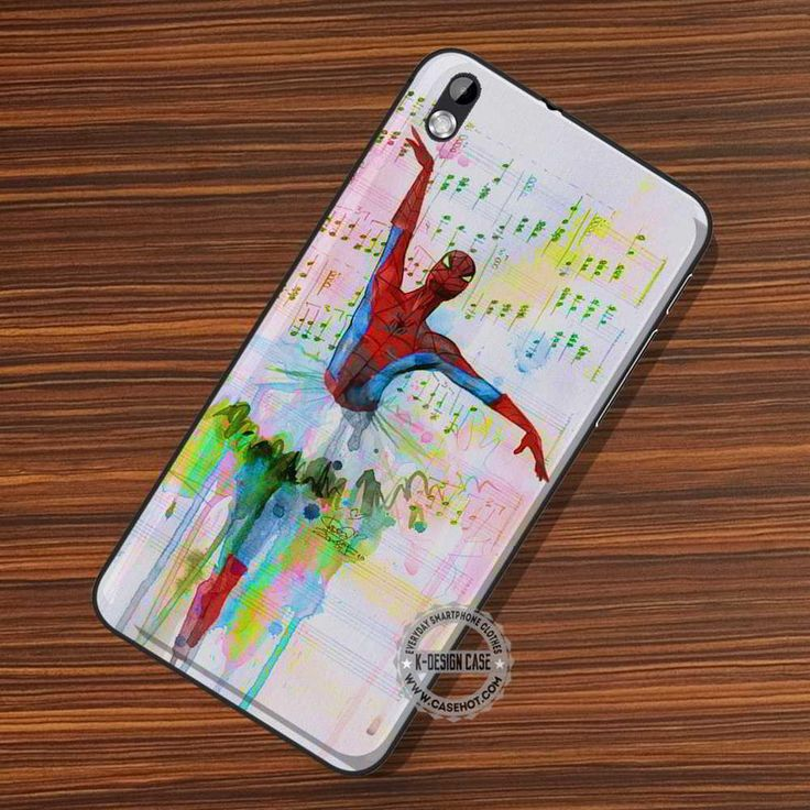 Spiderman Ballet - LG Nexus Sony HTC Phone Cases and Covers #movie #superheroes #spiderman  #phonecase #phonecover #LGcase #LGG3 #LGG4 #LGG5 #NexusCase #Nexus4 #Nexus5 #Nexus6 #SonyXperiacase #SonyXperiaZ3 #SonyXperiaZ4 #SonyXperiaZ5 #HTCcase #HTConecase #HTConeM7 #HTConeM8 #HTConeM9 #HTConeM9plus #HTCdesirecase #HTCdesire816 #HTCdesire820 #HTCdesire826