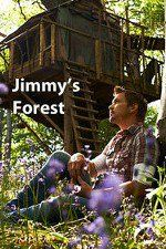 Watch Jimmys Forest (2012) Online Free - PrimeWire | 1Channel