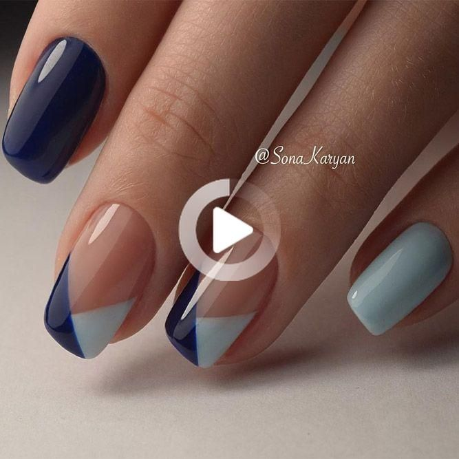 Pin On Pretty Nails For Summer