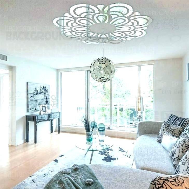 Schlafzimmer Deko Kaufen Schane Inspiration Deckenspiegel