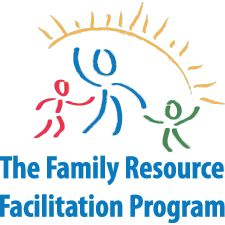 Emergent Curriculum - Program Planning and Resources - Professional Resources | Family Resources Facilitation Program | Calgary