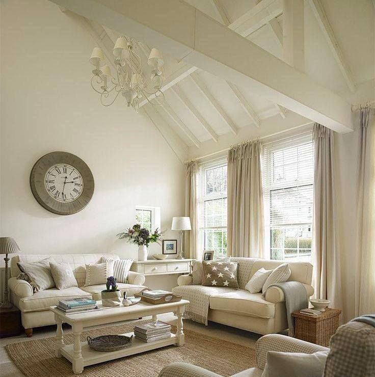 90 Best Living Room Images On Pinterest Lounge Ideas Cosy Living Rooms And Cottage Style