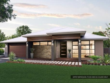 Lot 531 Bluestone Drive, Mount Barker, SA 5251