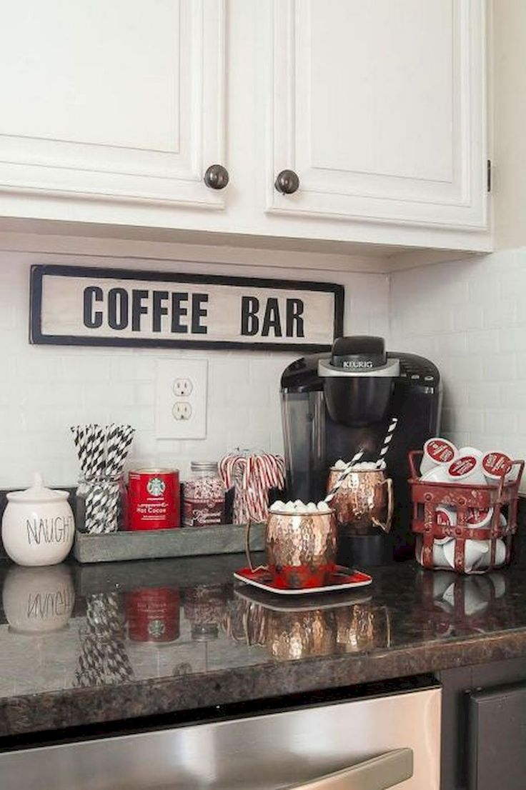 Merveilleux 45 DIY College Apartment Decorating Ideas On A Budget