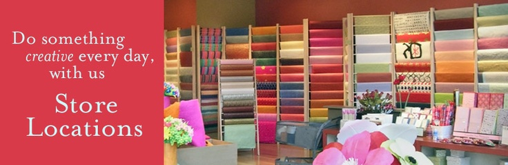 Paper Source Coming to Fashion Place Mall