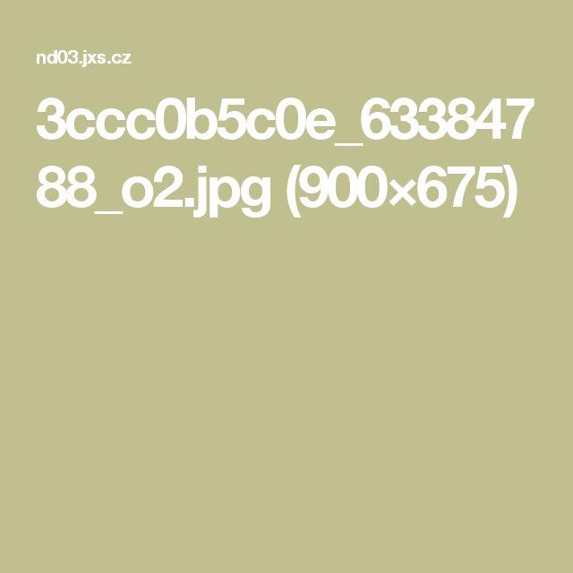 3ccc0b5c0e_63384788_o2.jpg (900×675)