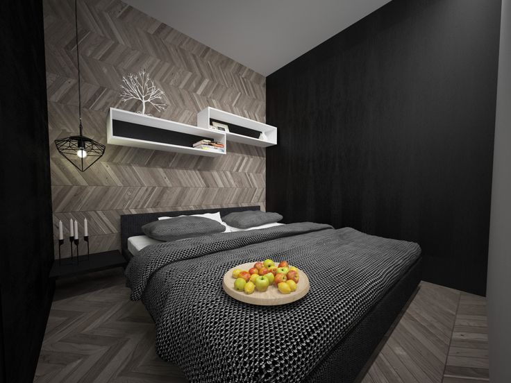 bedroom www.rezza.com