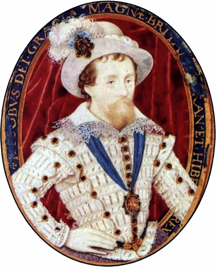 a description of richard who became king at the age of ten Lord hastings, a trusted adviser to edward iv, was executed on charges of treason, completing richard's power grab he became king on july 6, 1483 while serving as king for just two years, richard iii championed some principles of justice that still guide legal systems of today.