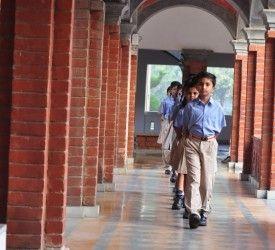 Nalanda International School Tumblr