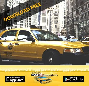 download uber cab for blackberry