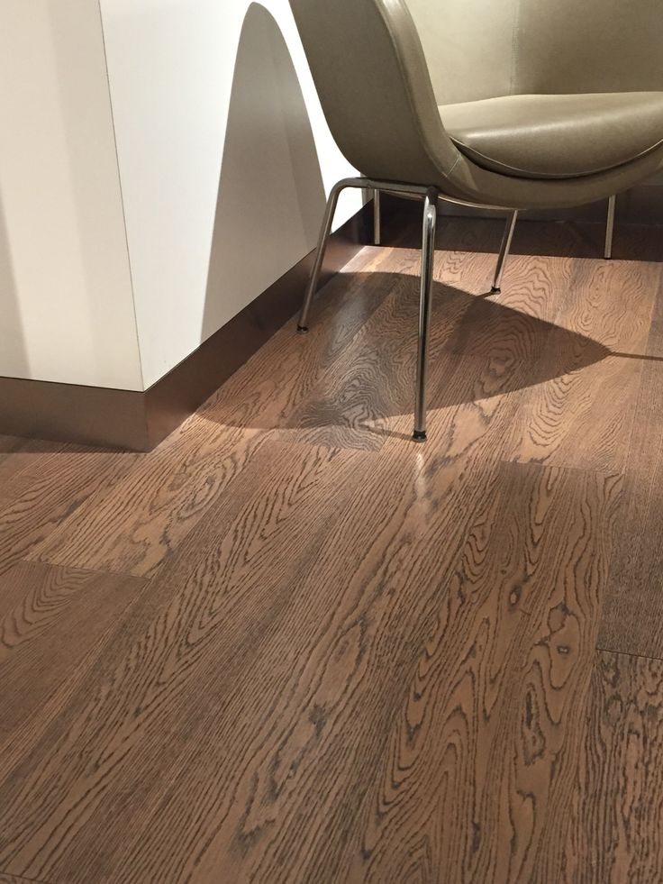 Bamboo flooring growth rate is exceptionally fast which makes it the most environmentally friendly floor on the market today. Bamboo plants reach full maturity faster than trees which can take as long as 40+ years to grow.