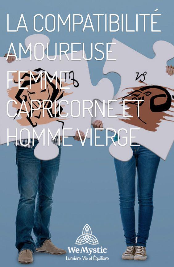 Entente amoureuse femme capricorne homme verseau [PUNIQRANDLINE-(au-dating-names.txt) 62
