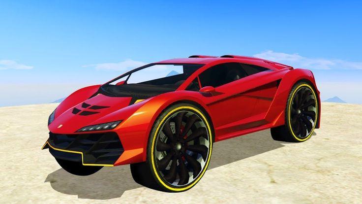 #VR #VRGames #Drone #Gaming THE SECRET BEST SUPER CAR! (GTA 5 Funny Moments) funny moments, game, gaming, grand theft auto 5, GTA 5, gta 5 secret, jelly, kwebbelkop, Secret, slogoman, slogomanify, super car, vr videos #FunnyMoments #Game #Gaming #GrandTheftAuto5 #GTA5 #Gta5Secret #Jelly #Kwebbelkop #Secret #Slogoman #Slogomanify #SuperCar #VrVideos https://datacracy.com/the-secret-best-super-car-gta-5-funny-moments/