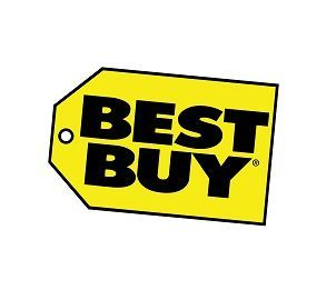 Best Buy Outlet Refurbished Clearance Pre-owned Open Box Sale CLEARANCE | OPEN-BOX | REFURBISHED | PRE-OWNED  Free Shipping on most items.   Computers & Tablets   Laptops Desktops & All-in-Ones Tablets Shop All Computers & Tablets     TV & Home Theater   TVs TV Stands, Mounts ...
