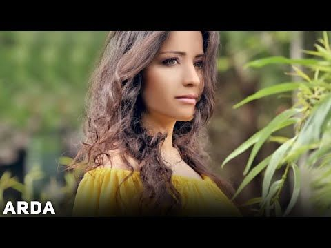 Deniz Toprak Diz Dize 2013 C Arda Muzik Youtube Long Hair Styles Hair Styles Beauty