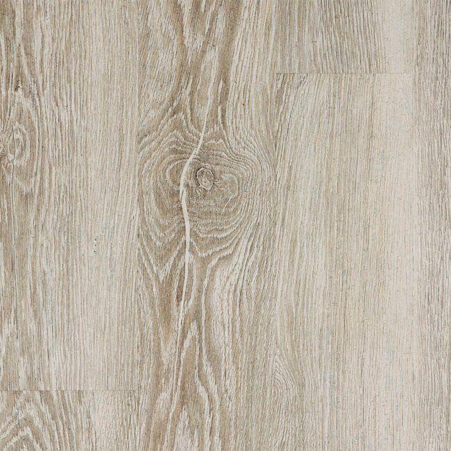 cork flooring that looks like whitewashed wood