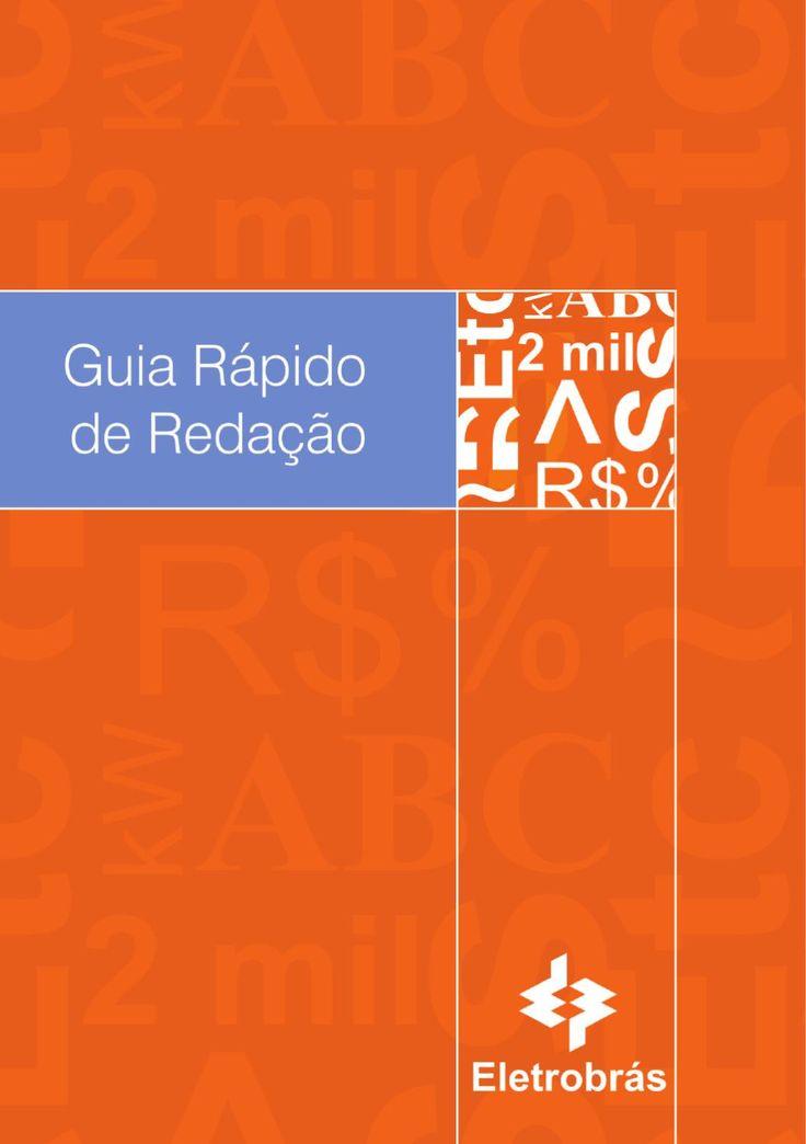 """GUIA_RAPIDO_DE_REDACAO  PRR/PRRI janeiro de 2009 Acordo Ortográfico da Língua Portuguesa 3 Como era Como fica baiúca baiuca bocaiúva bocaiuva feiúra feiura Não se acentuam mais o """" i """" e o """" u """" tônicos quando vierem depois de ditongos em palavras paroxítonas. Não se acentuam mais os ditongos (encontros de duas vogais na mesma sílaba) abertos """" ei """" e """" oi """" das palavras paroxítonas (aquelas em que a penúltima sílaba é a tônica). Não se acentuam mais as palavras terminadas em """" eem """" e """" oo…"""