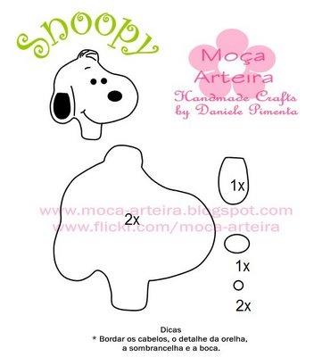 εïз naughty GIRL by Daniele Pepper - MOULDS cute! εïз: Molds
