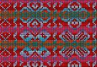 maria tudor by alice starmore - Buscar con Google