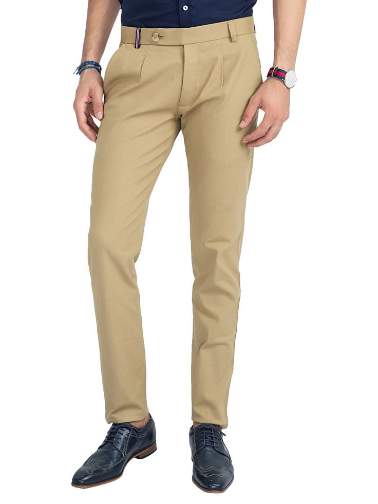 The Hot Soil Linen Trousers #slimfit #trousers #men #cotton #formal #casual #black #blue #beige #linen #solid #stripes #print #buy #online #anytimewear #plain #printed  For more visit mrbutton.in/product-category/bottoms/