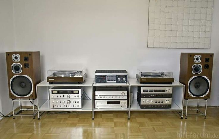 16 best mcintosh images on pinterest audiophile. Black Bedroom Furniture Sets. Home Design Ideas