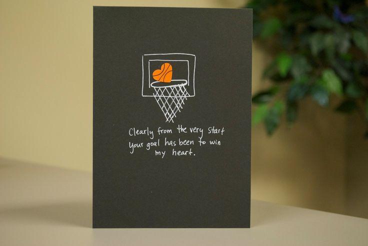 handmade cards for boyfriend   handmade cards for boyfriend on his birthday (