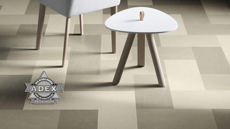 Forbo Flooring North America