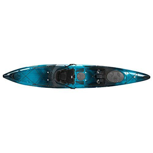 The Wilderness Systems Tarpon 140 kayak is engineered to maintain stability and glide while extending gear capacity. Great performance with the convenience of a sit-on-top. Viddyoze Live Action Template Bundle Access To Viddyoze Live Action Template BundleTurnkey Profit Machines The $10,000+ Per...