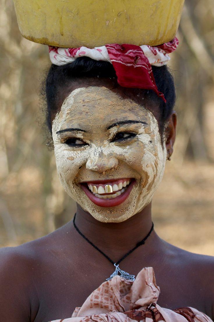 #Madagascar #africa #travelblogger