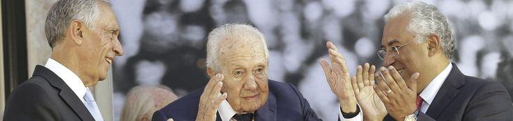 Portugal llora la muerte de Mário Soares figura clave de la democracia lusa