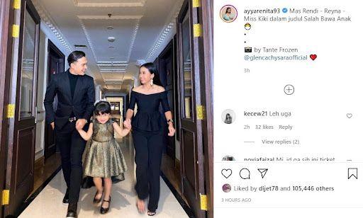 Get Pasangan Asli Ikbal Fauzi Ikatan Cinta Pictures In 2021 Cool Designs Design Trending