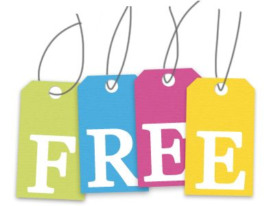 Freebies Free Samples Deals Print Coupons And Sweeps For The Week Of