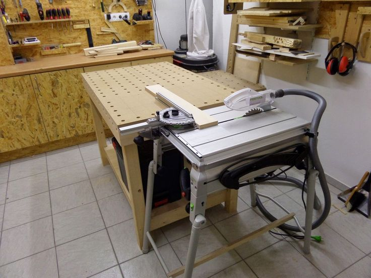 1000 images about mft workbenches on pinterest workshop router table and tables. Black Bedroom Furniture Sets. Home Design Ideas