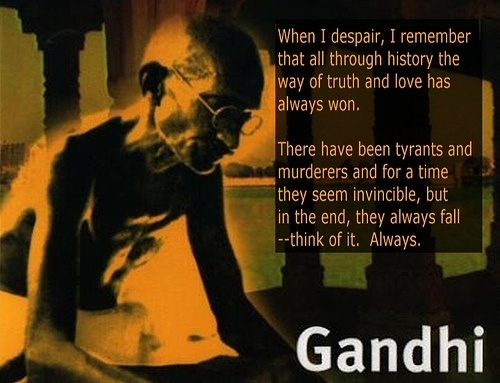 Gandhi: Mahatma Gandhi, Divine Inspirational, Social Injustice, Inspirational Quotes, Perspectives Good Point, Smart Man, Quote Licious, Humor Social, Gandhi Truth