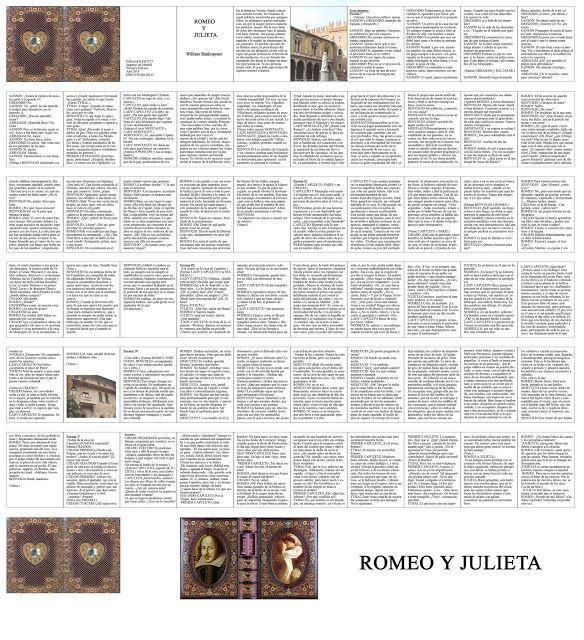 721 Best Dollhouse Printables Images On Pinterest