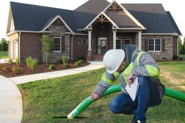 3 Factors to Schedule a Septic Tank Pumping Service in Woodville GA Today