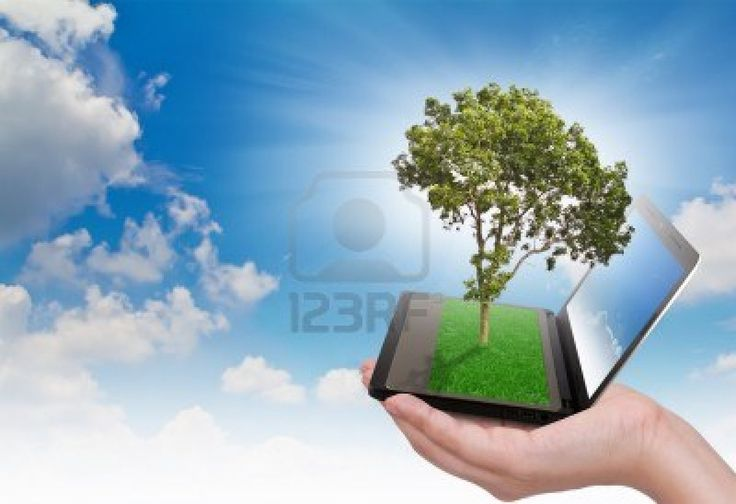 Disposal of computer and other IT hardware equipments is one of the most important tasks to become environment friendly. Revive IT is there to dispose and recycle the all old, broken and unused IT equipments and computers in UK on a larger scale. To get free computer recycling contact to the experts at 0113 262 1392