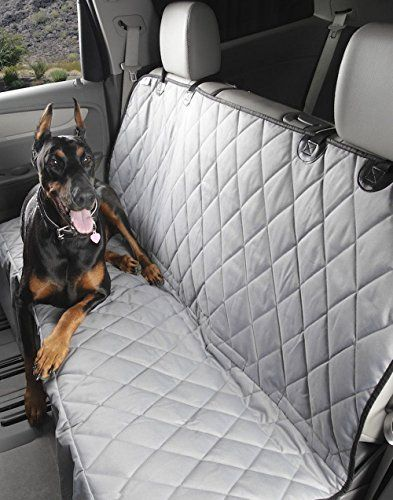 1000 Ideas About Seat Covers For Cars On Pinterest