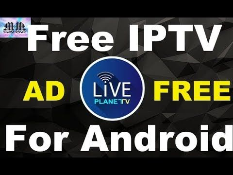 Planet Tv Live Tv APK For Android AdFree | Review Items | Company