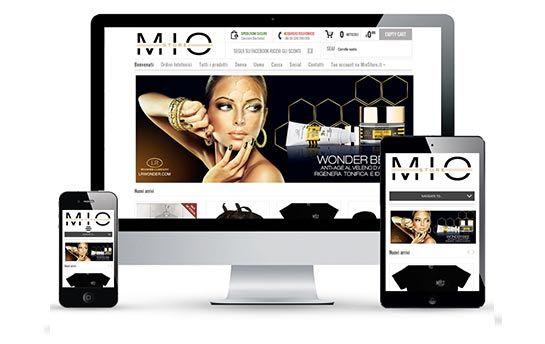 Sitoe-commerce Mio Store