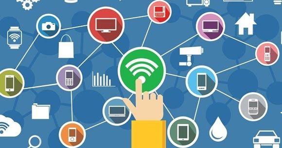 مراقبة شبكة الاتصال أو مراقبة الشبكات يعني استخدام نظام يتم عن طريقه الرصد الدائم لشبكة الحاسب الالي البطيئة أو المعطلة كما يلاح Kids Rugs Technology Education