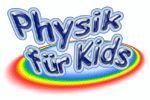 copyright by Physik für Kids