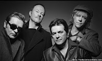 Reunited Boomtown Rats Cancel Australian Portion of Tour Due to Low Ticket Sales